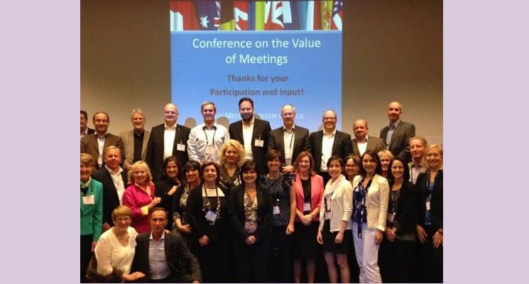 JMIC Adds New Asian and Latin American Members