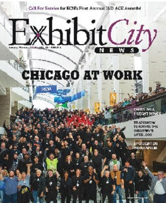 JanFeb-Cover-McCormick-Place-Workforce