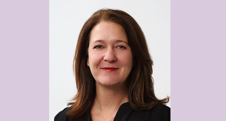 Taffy Event Strategies Welcomes Mary Bender as VP of Sales
