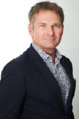 RetailX Doug Stephens