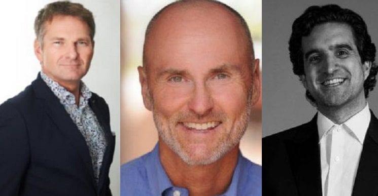 RetailX Announces Four Keynote Speakers