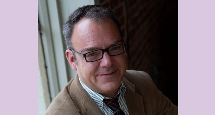 Adduco Communications Hires Tim Colbert