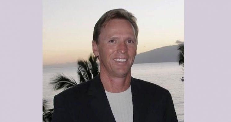 Bill Drew Joins PRA San Diego as New GM