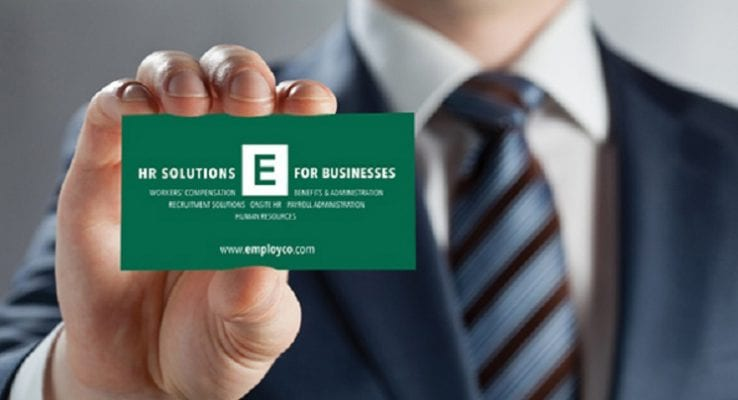 ESCA Announces Newest Partnership with Employco