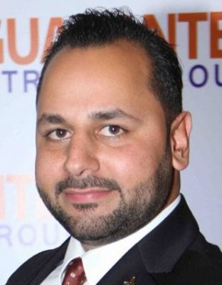 Jordan Rami Qutishat