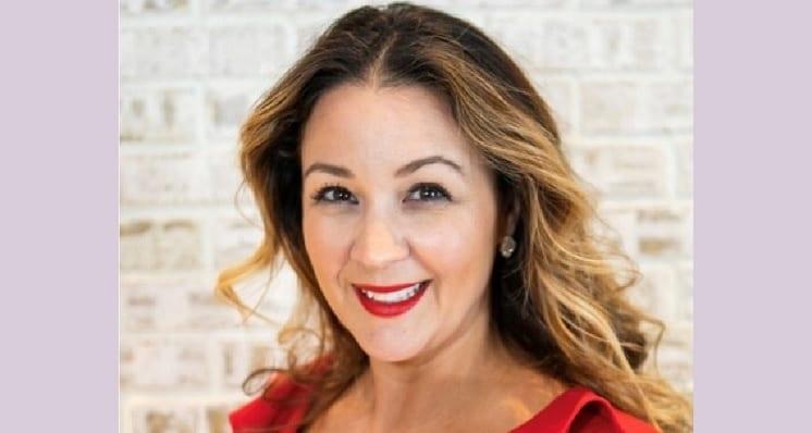 Danielle Cirami-Gillis Joins PRA