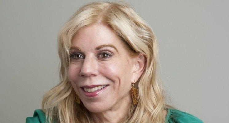Emerald Expo Names Sally Shankland President/CEO