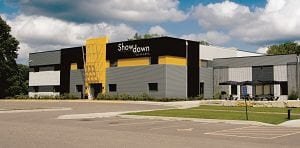 Showdown-Building-