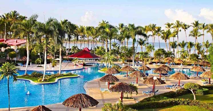 Dominican Tourism Leader Addresses Recent Deaths