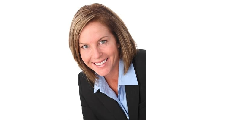 Gretchen Kihm Stegall Joins TMS, Inc.