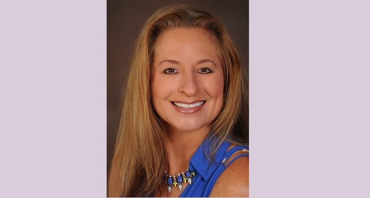 Judy Kent Named National Sales Manager for Explore St. Louis