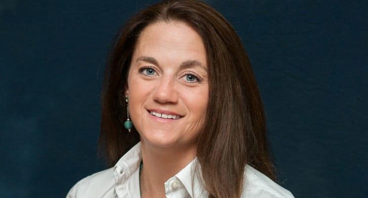Cincinnati Int'l. Wine Festival Names Kelly Weissmann Executive Director