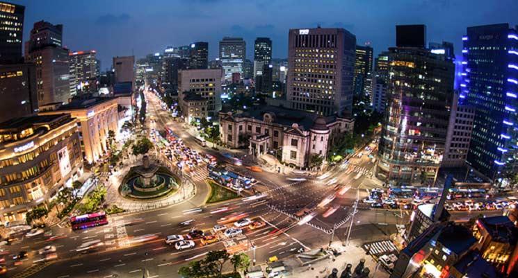 Korea's Leading Trade Show Kicks Off June 12