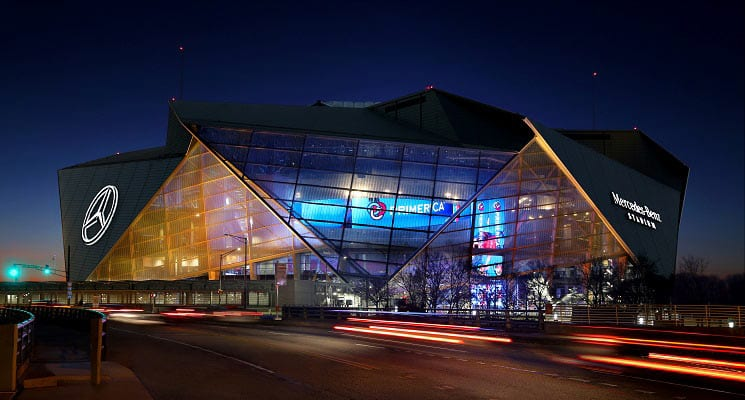 Primerica Brings Financial Experts to Atlanta