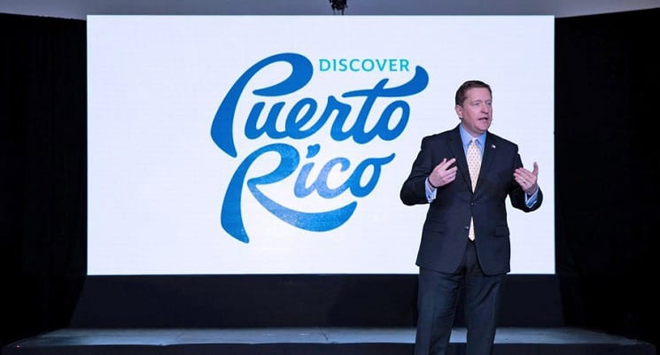 Puerto Rico Lands Connect 2021 Conference
