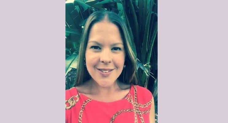 Amanda Kliegl Joins SGIA as VP of Public Relations