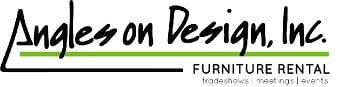 Angles on Design is Seeking a Warehouse Laborer/Driver (Las Vegas)