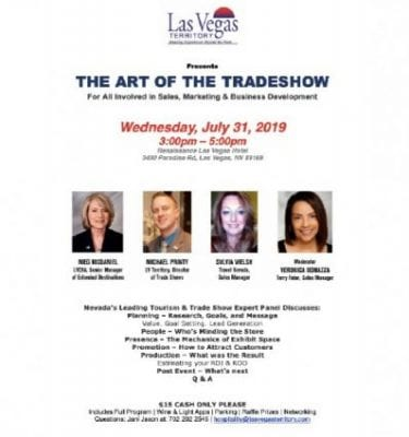 Art-of-the-Tradeshow-flyer-
