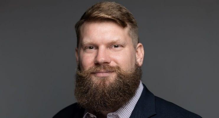 VisitPITTSBURGH Names Derek Dawson Sr. Director, Partnership Development