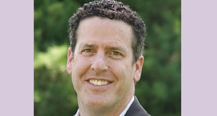 RMC Appoints Drew Warwick as VP of Business Development