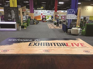 Flooring-The-Inside-Track-CPT-ExhibitorLive-2017