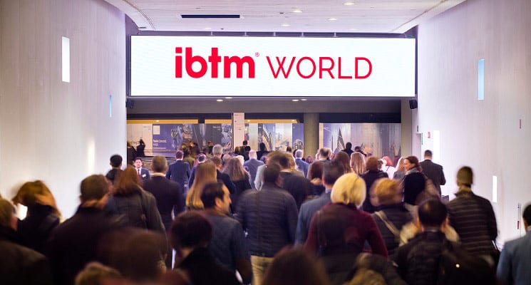 IBTM World Launches Business Mentor Program