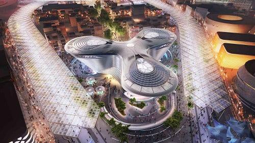 Intl-Focus-Dubai-