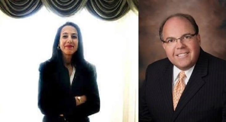 Kruk-Mullanaphy Media Group, LLC, to Rep Intertraffic Tradeshows