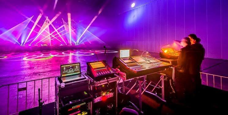 Melbourne Invests in Live Music Venue