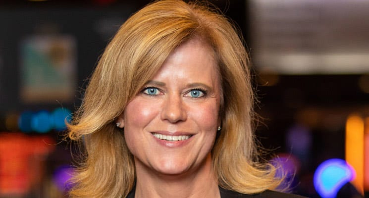 Virgin Hotels Announces Managing Director of Las Vegas Hotel