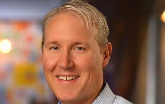 ProExhibits Promotes Matt Rulis to VP of Sales