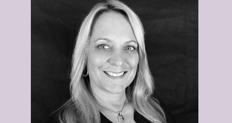 Ion Exhibits Welcomes Natalie Marchbanks