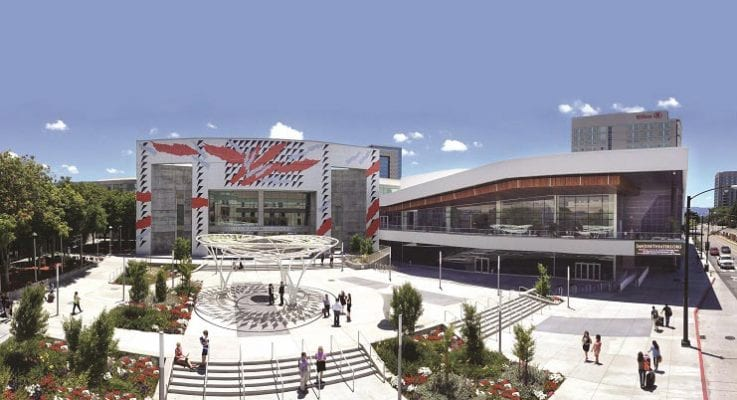 San-Jose-McEnery-Convention-Center-HERO-Day-OPT