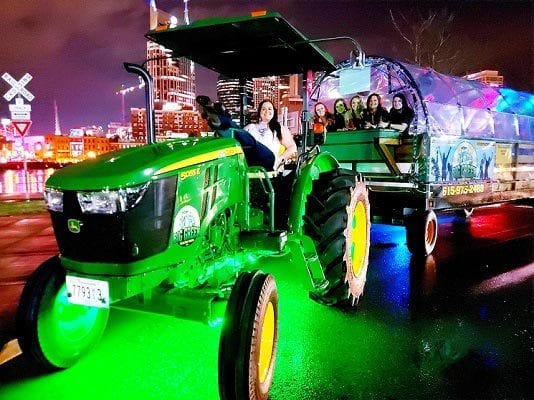 DEAL-Tractor-Tours-