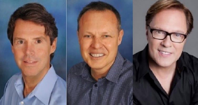 Eddie Newquist, Robin Stapley & Gene Lubas Join Cityneon's Victory Hill Exhibitions