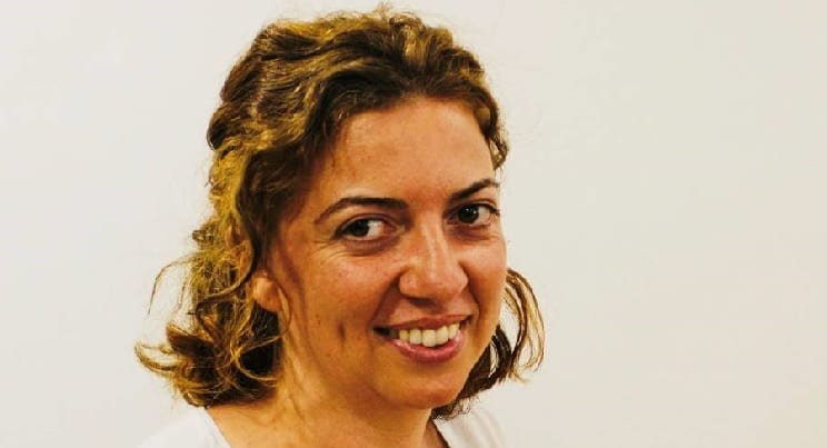 U.K.-Based Brightelm Adds Giulia Esposito