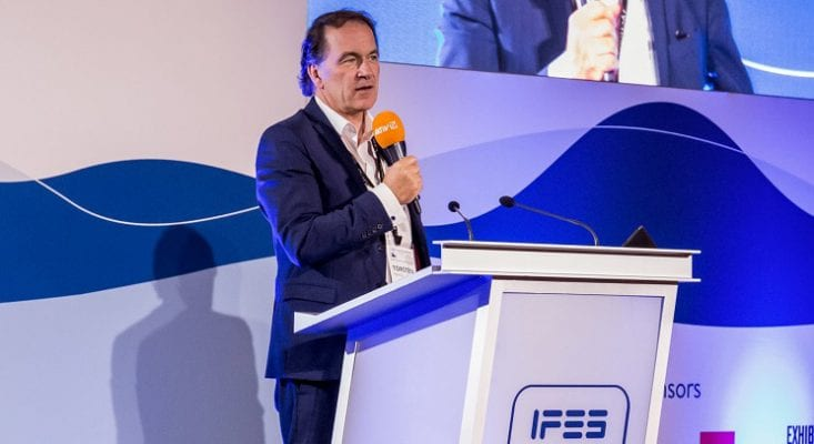 New Award at EuroShop Honors Industry Ideas