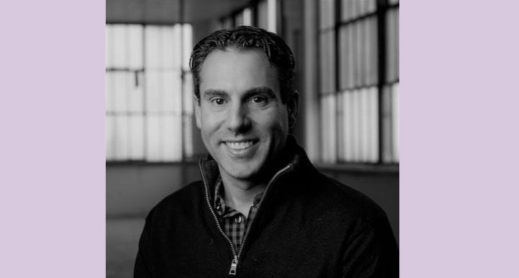 Jeff Fortmann Joins Highmark TechSystems