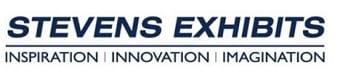 Stevens Exhibits Seeks Account Exec, Shop Foreman/Union Carpenter & Estimator/Purchasing Agent