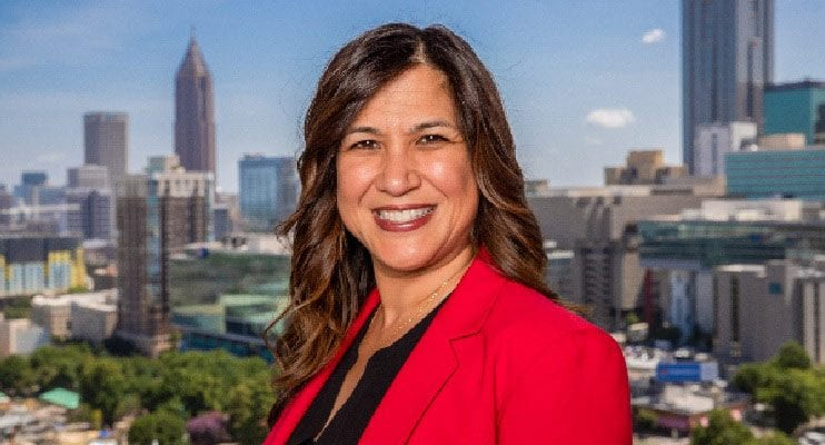 ACVB Promotes Charlene Lopez to Dir. of Citywide Sales