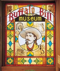 Denver DEAL Buffalo Bill
