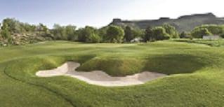 Denver-DEAL-Golf-13-Hole-Green-Pano-