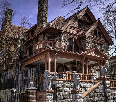 Denver-DEAL-MollyBrown-House