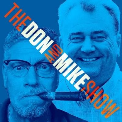 Don-And-Mike-logo