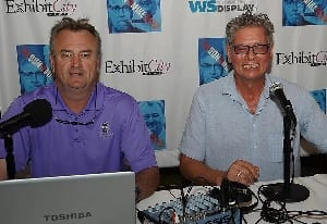 Don And Mike pix from website