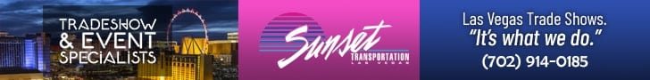 Sunset Transportation