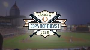 EDPA Summer NE baseball