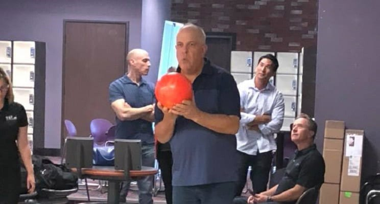 SoCal EDPA to Host Bowling Fundraiser Tomorrow