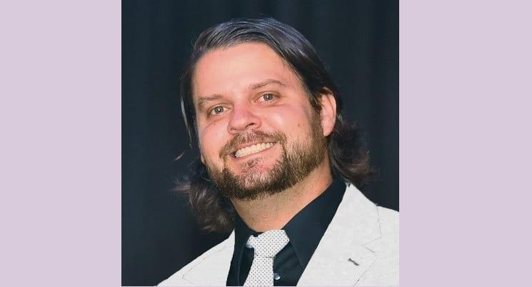 Sho-Link Names Jesse Amador as Atlanta City Manager