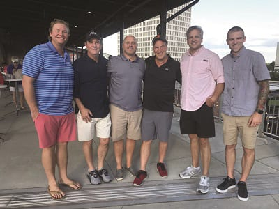 Momentum-Mgmt-Braves-Game-